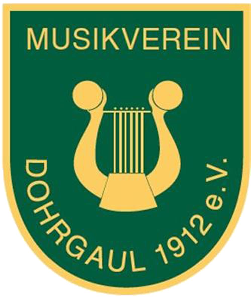 Musikverein Dohrgaul